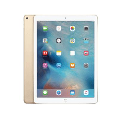 Apple iPad Pro WiFi 128GB Gold ML0R2HNA price in hyderabad, telangana