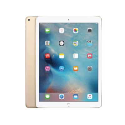 Apple iPad Pro WiFi 256GB Gold ML0V2HNA price in hyderabad, telangana
