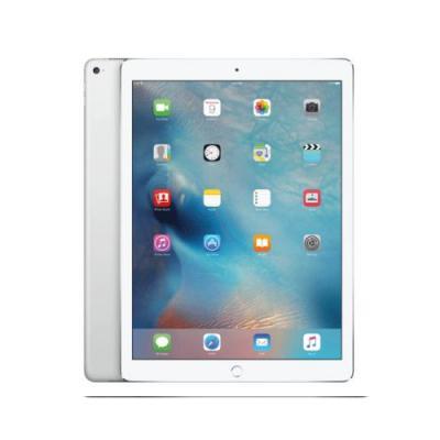 Apple iPad Pro WiFi Cellular 128GB Silver ML2J2HNA price in hyderabad, telangana