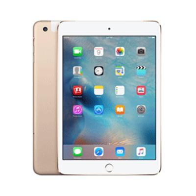 Apple iPad Pro WiFi Cellular 128GB Gold ML2K2HNA price in hyderabad, telangana