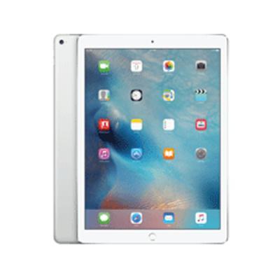 Apple iPad Pro WiFi Cellular 256GB Silver ML2J2HNA price in hyderabad, telangana
