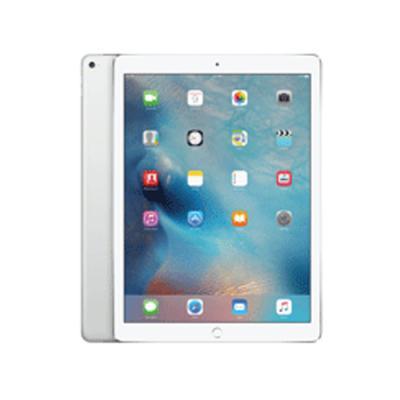 Apple iPad Pro WiFi 32GB Silver MLMP2HNA price in hyderabad, telangana