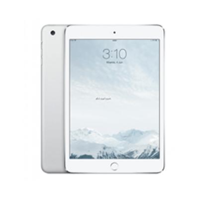 Apple iPad Pro WiFi 128GB Silver MLMW2HNA price in hyderabad, telangana