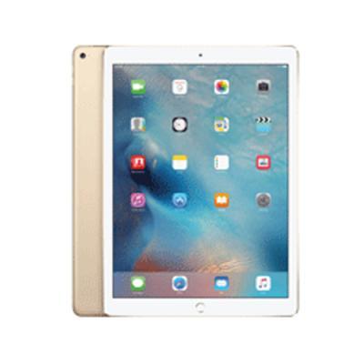 Apple iPad Pro WiFi 128GB Gold MLMX2HNA price in hyderabad, telangana