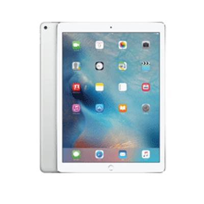 Apple iPad Pro WiFi 256GB Silver MLN02HNA price in hyderabad, telangana