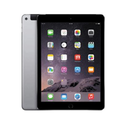 Apple iPad Pro WiFi Cellular 32GB Space Grey MLPW2HNA price in hyderabad, telangana