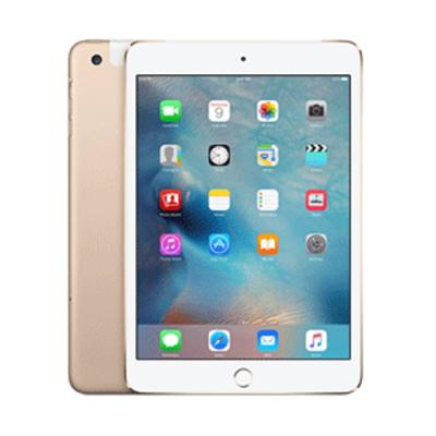 Apple iPad Pro WiFi Cellular 32GB Gold MLPY2HNA price in hyderabad, telangana