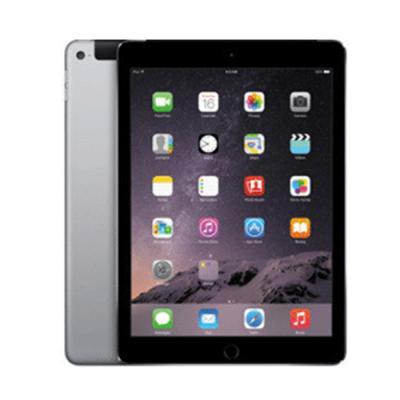 Apple iPad Pro WiFi Cellular 128GB Space Grey MLQ32HNA price in hyderabad, telangana