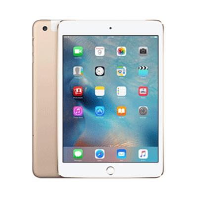 Apple iPad Pro WiFi Cellular 128GB Gold MLQ52HNA price in hyderabad, telangana