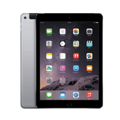 Apple iPad Pro WiFi Cellular 256GB Space Grey MLQ62HNA price in hyderabad, telangana