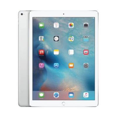 Apple iPad Pro WiFi Cellular 128GB Silver MLQ72HNA price in hyderabad, telangana