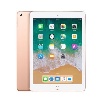 Apple iPad Pro WiFi Cellular 32GB Rose Gold MLYJ2HNA price in hyderabad, telangana