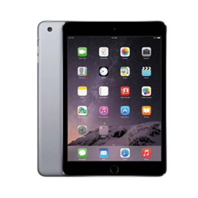 Apple iPad mini 4 WiFi Cellular 128GB Space Grey MK762HNA price in hyderabad, telangana