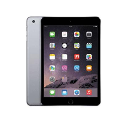 Apple iPad mini 4 WiFi 128GB Space Grey MK9N2HNA price in hyderabad, telangana