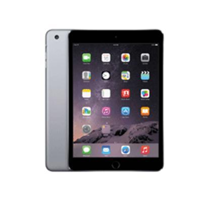 Apple iPad mini 2 WiFi 32GB Space Grey ME277HNA price in hyderabad, telangana