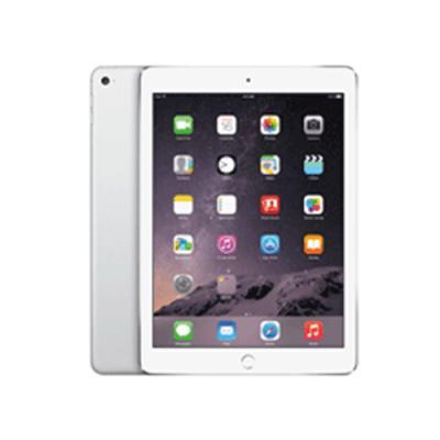 Apple iPad mini 2 WiFi 32GB Silver ME280HNA price in hyderabad, telangana