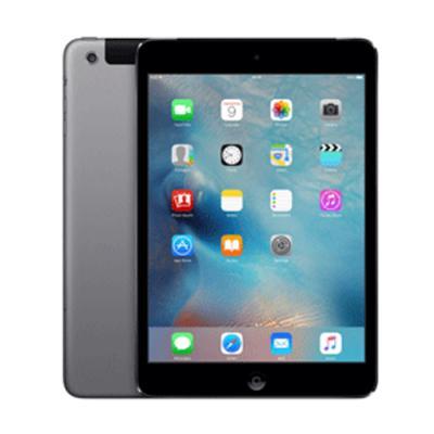 Apple iPad mini 2 WiFi Cellular 32GB Space Grey ME820HNA price in hyderabad, telangana