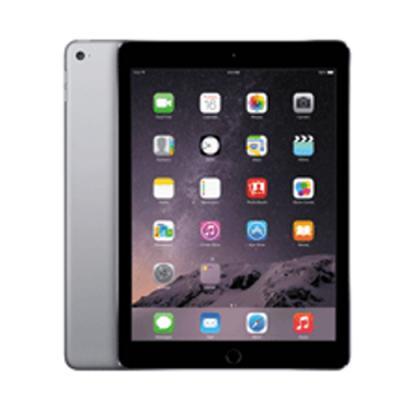 Apple iPad air 2 WiFi 128GB Space Grey MGTX2HNA price in hyderabad, telangana