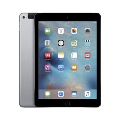 Apple iPad air 2 WiFi Cellular 128GB Space Grey MGWL2HNA price in hyderabad, telangana