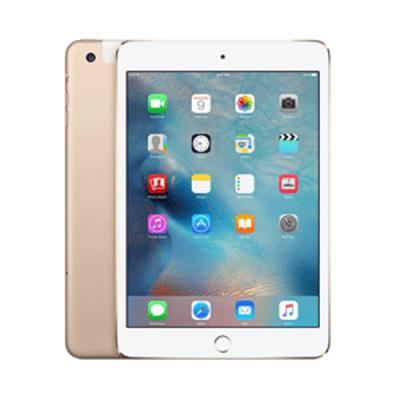 Apple iPad air 2 WiFi Cellular 128GB Gold MH1G2HNA price in hyderabad, telangana