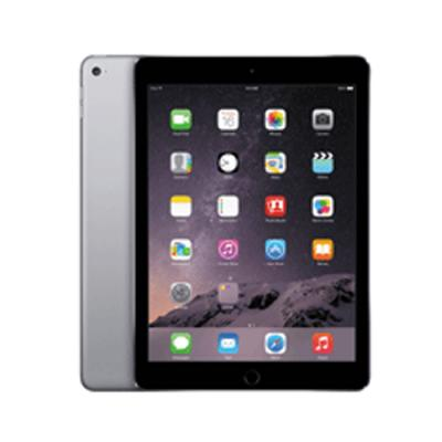 Apple iPad air 2 WiFi 32GB Space Grey MNV22HNA price in hyderabad, telangana