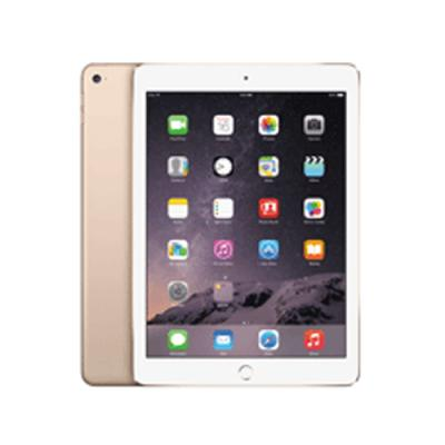 Apple iPad air 2 WiFi Cellular 32GB Gold MNVR2HNA price in hyderabad, telangana