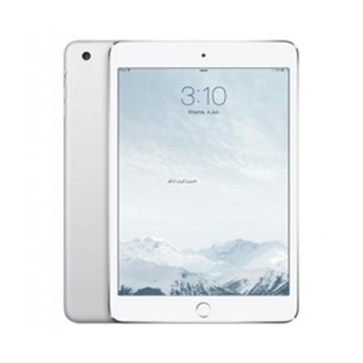 Apple iPad mini 4 WiFi Cellular 32GB Silver MNWF2HNA price in hyderabad, telangana