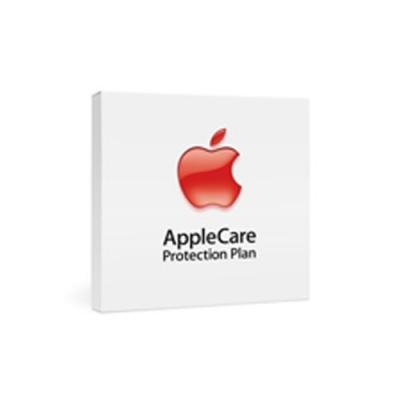 AppleCare Protection Plan for Mac Pro S4509ZMA price in hyderabad