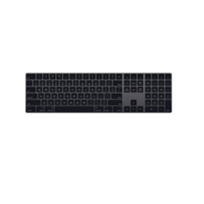 Apple Smart Keyboard for Memory price in hyderabad, telangana