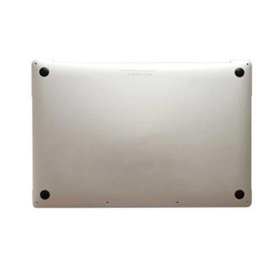 Apple MacBook Pro Retina A1707 Bottom Panel price in hyderabad, telangana