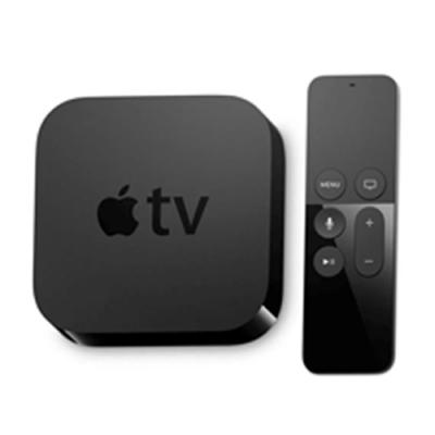 Apple MP7P2HNA 4K 64GB TV Media Streaming Box price in hyderabad, telangana