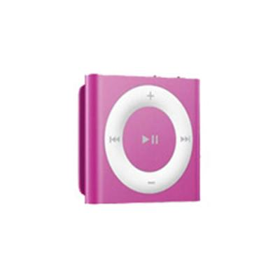 Apple ipod shuffle 2GBDCA price in hyderabad, telangana