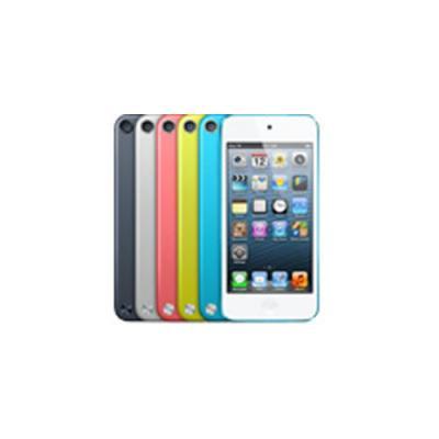 Apple ipod Nano 16GB price in hyderabad, telangana