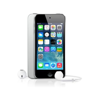 Apple ipod Touch 16GB price in hyderabad, telangana