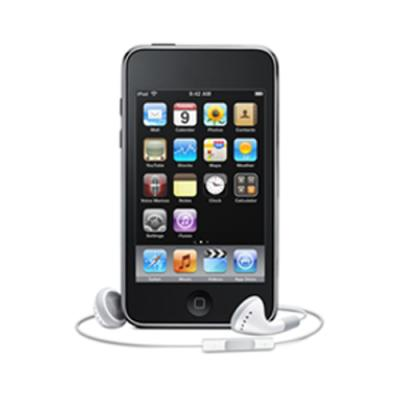 Apple ipod Touch 64GB price in hyderabad