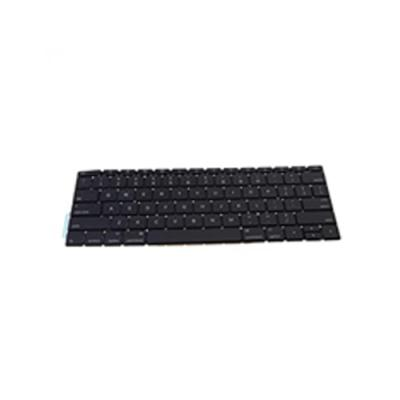 Apple MacBook Pro Retina A1932 Keyboard price in hyderabad