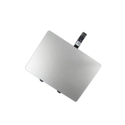 Apple MacBook Pro A1278 Trackpad Panel price in hyderabad, telangana