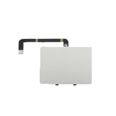 Apple MacBook Pro A1286 Trackpad Panel price in hyderabad, telangana