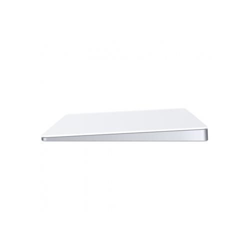 Apple Apple Magic TrackPad 2 MJ2R2ZMA price in hyderabad