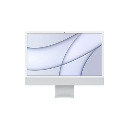 Apple iMac MJV93HNA Desktop price in hyderabad