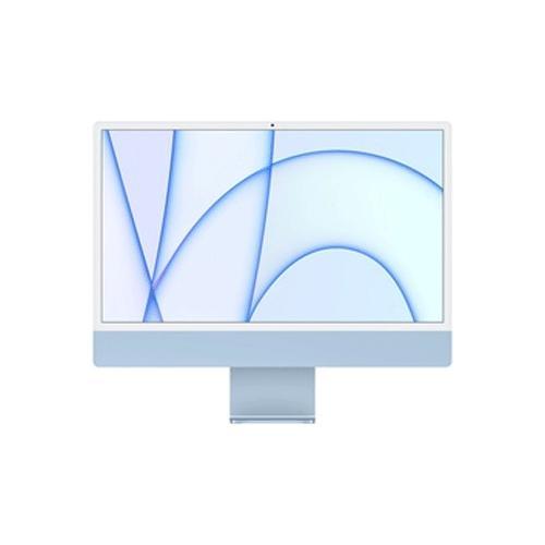 Apple iMac MXWU2HNA Desktop price in hyderabad