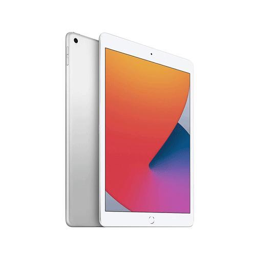 Apple iPad 10 Inch WIFI 128GB MYLE2HNA price in hyderabad