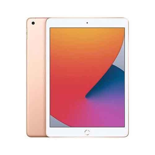 Apple iPad 10 Inch WIFI 128GB MYLF2HNA price in hyderabad