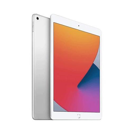 Apple iPad 10 Inch WIFI CELLULAR 128GB MYMM2HNA price in hyderabad