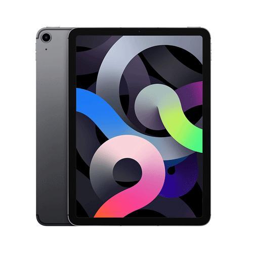 Apple iPad Air 10.9 Inch WIFI 64GB MYFM2HNA price in hyderabad