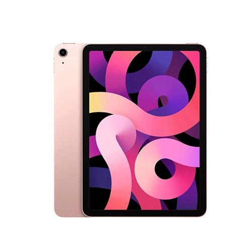 Apple iPad Air 10.9 Inch WIFI With Cellular 256GB MYH52HNA price in hyderabad
