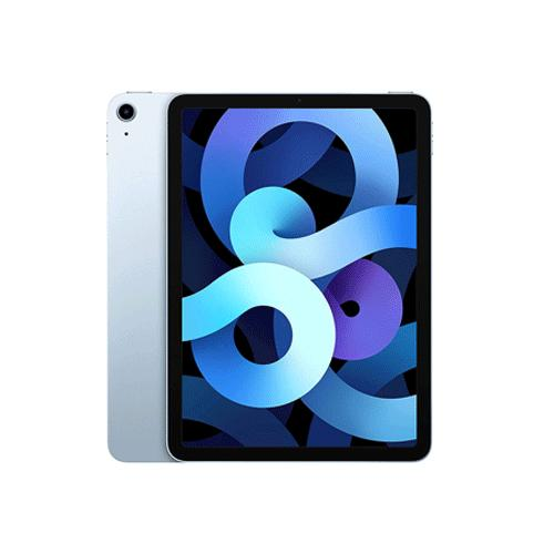 Apple iPad Air 10.9 Inch WIFI With Cellular 256GB MYH62HNA price in hyderabad