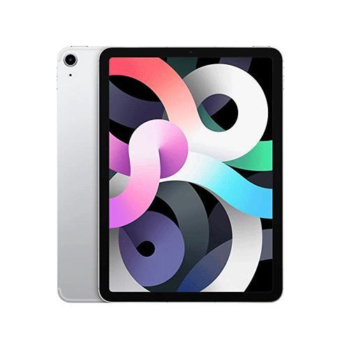 Apple iPad Air 10.9 Inch WIFI With Cellular 64GB MYGX2HNA price in hyderabad
