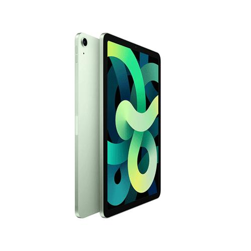 Apple iPad Air 10.9 Inch WIFI With Cellular 64GB MYH12HNA price in hyderabad