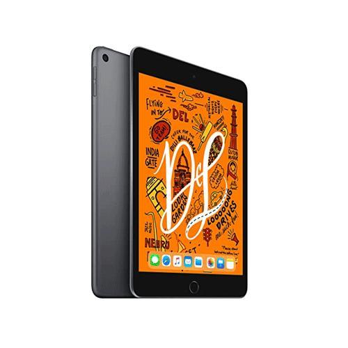 Apple iPad Mini WIFI 256GB MUU32HNA price in hyderabad